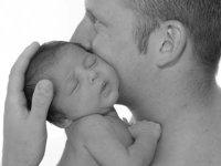Мама для мам: На роды - с партнером