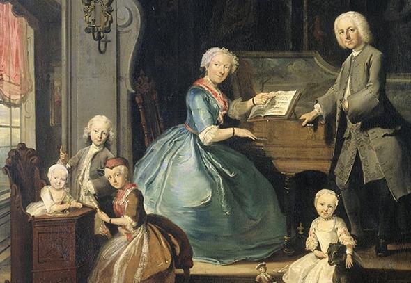 Мама для мам: Как, зачем и когда нужно знакомить детей с классической музыкой … и 100 классических произведений, с которых можно начать знакомство