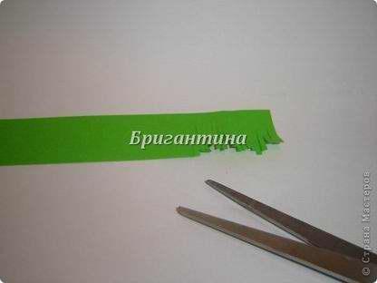 untitledяя (416x312, 15Kb)