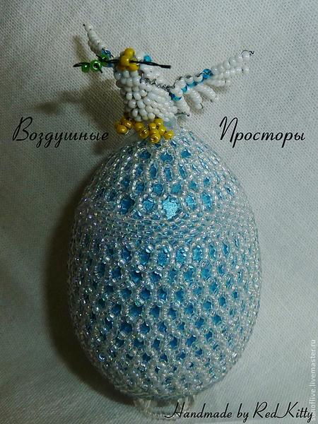 d0d9649715-suveniry-podarki-pashalnoe-yajtso-vozdushnye (525x700, 456Kb)