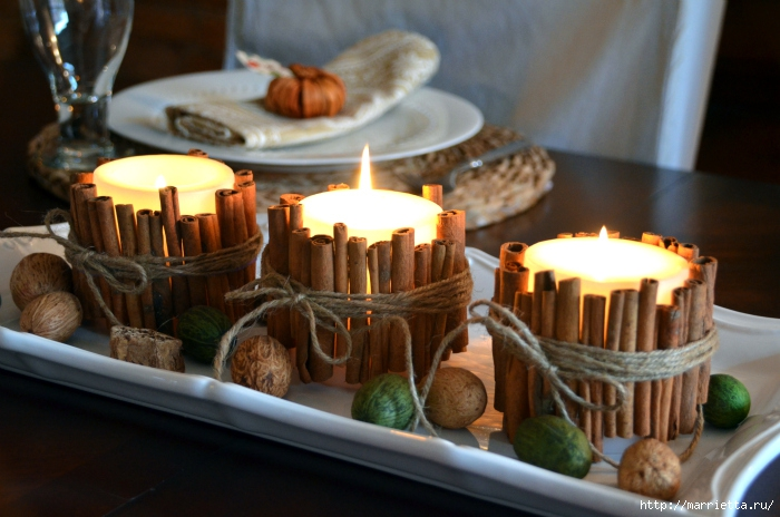 cinnamon-stick-candles-2 (700x464, 233Kb)