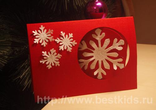 card-14.jpg