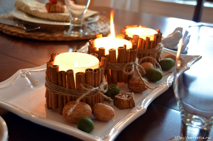 cinnamon-stick-candles (700x464, 164Kb)