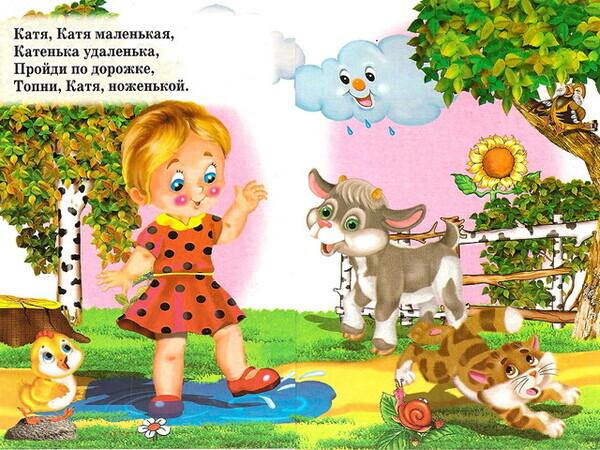 post-70129-1250927566_thumb.jpg