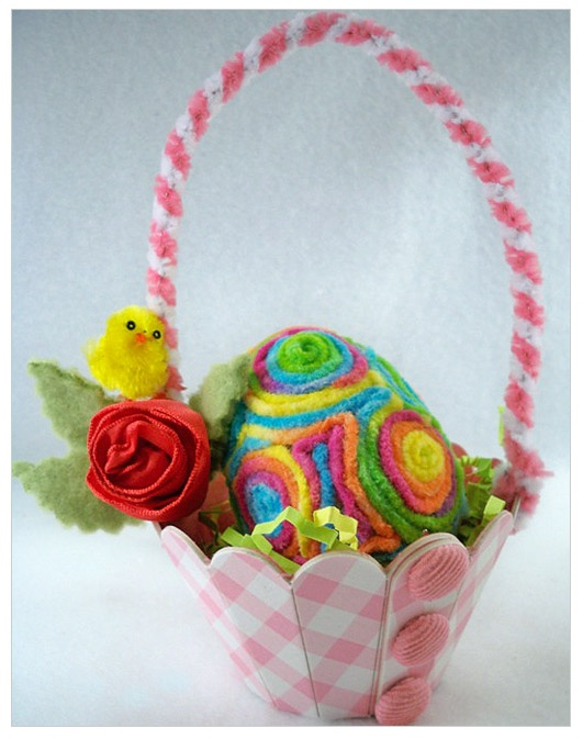 Mini-Easter-Basket (531x673, 93Kb)