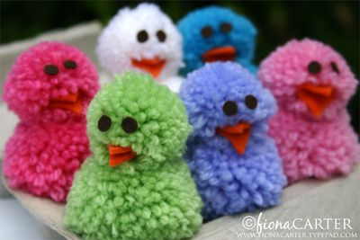 Fiona-carter-fluffy-chicks-