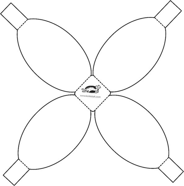 подвеска с бумажными яйцами (4) (693x700, 66Kb)