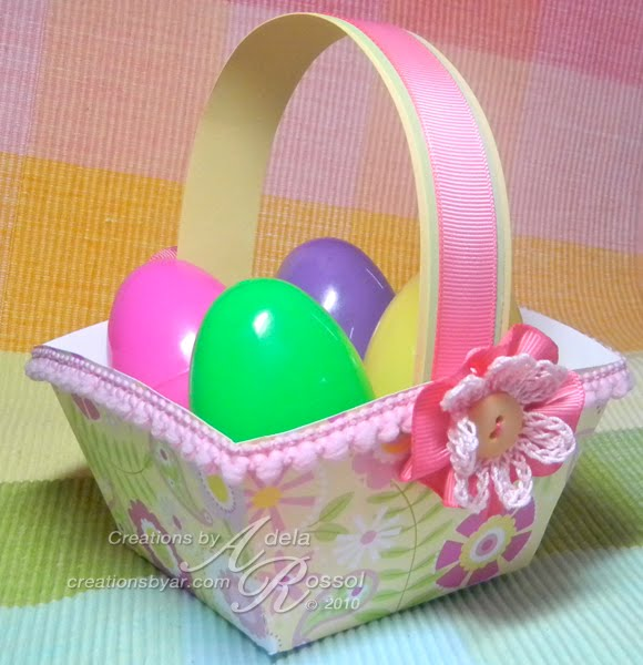 AR-EasterBasket-Be (580x600, 53Kb)