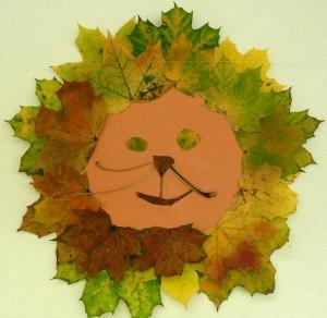 lion.jpg-300x292.jpg