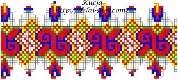 30894_2 (700x316, 190Kb)