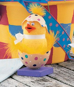 Easter-Craft-Chicks-in-the-Shell_full_article_vertical-253x300 (253x300, 29Kb)