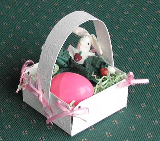 kc_easter_basket (546x480, 40Kb)