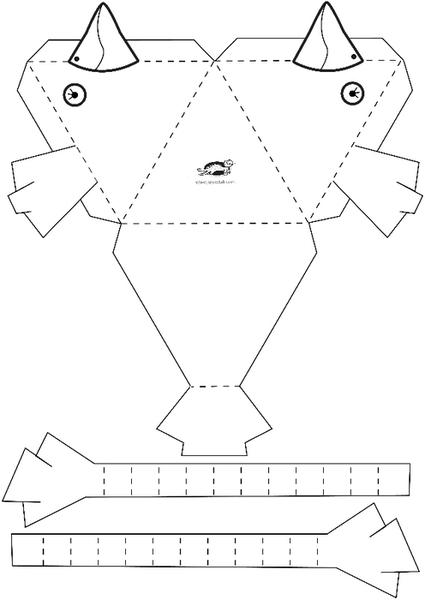 курочка (2) (496x700, 71Kb)
