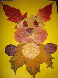 autumn1-15.jpg