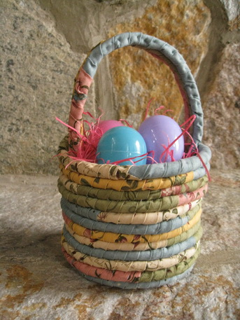 easter-basket1 (343x457, 87Kb)