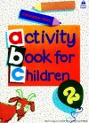 Activity Book for Children 2 (Oxford)