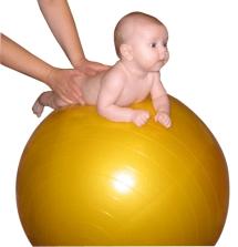 Фитбол, гимнастический мяч, упражнения на фитболе, упражнения на гимнастическом мяче, фитбол для детей